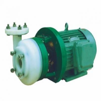 FSB-D系列卸酸泵